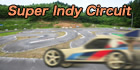 Super Indy Circuit